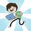 Mastastealth's avatar