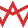 Mastenarium's avatar