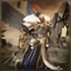 Master-and-Priestess's avatar