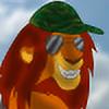 Master-Bit's avatar