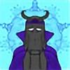 Master-Black's avatar
