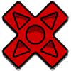 Master-Bryon's avatar