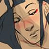 Master-chan's avatar
