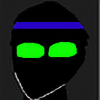 Master-Chemix's avatar