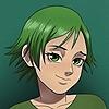 Master-Chimichurri's avatar