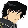 Master-Cyrus's avatar