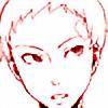 master-deus's avatar