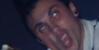 Master-DoodlesXx's avatar