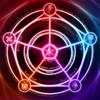 MASTER-DRACOS-8's avatar