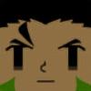Master-Dust's avatar