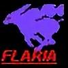 master-flaria's avatar