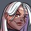 master-funk-9000's avatar