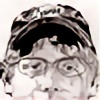 Master-Futon's avatar