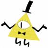 Master-Geass's avatar