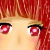master-girl's avatar