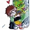 master-hearts's avatar