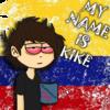 Master-KIKE's avatar
