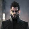 Master-Kontrol's avatar