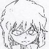 Master-Marwolaeth's avatar