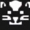 Master-Mofeto's avatar