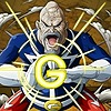master-od-the-G-way's avatar