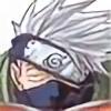 Master-of-Bang's avatar
