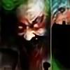 master-of-destructio's avatar