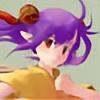 Master-Oimo's avatar