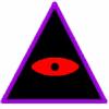 Master-One1's avatar