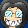 Master-Oni's avatar