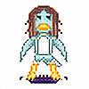 master-penguin's avatar