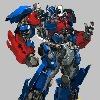 Master-prime100's avatar
