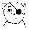 Master-Sergeant's avatar