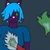 Master-Silvertongue's avatar