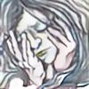Master-Slave's avatar