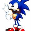 Master-Spiff's avatar