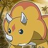 master-T-Bone's avatar
