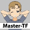 Master-TF's avatar