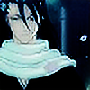 Master-Thenardier's avatar