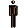 Master-Tonio's avatar
