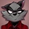 Master-Weasel's avatar