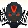 Master-X-2k's avatar