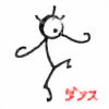 Master-Z's avatar