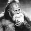 Master-Zach's avatar
