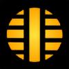 Master-Ztirf's avatar