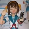 master117jogi's avatar