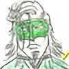 Master1692's avatar