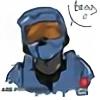 master22542's avatar