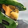 master2687's avatar