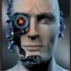 master412160's avatar